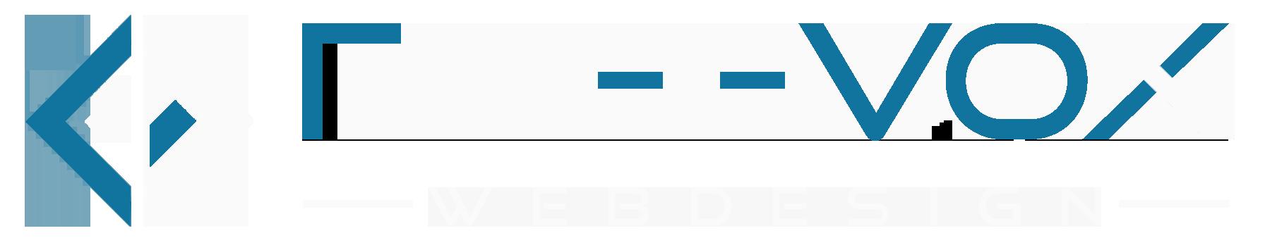 Freevox-webdesign-servicii-web
